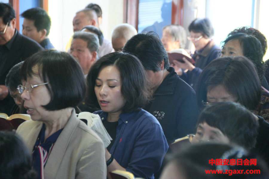 台湾三八网_浙江乐清牧区五一培灵会_基督复临安息日会